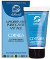 doBrasil Copaiba Öregedésgátló Arctisztító Maszk