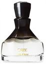 oribe-cote-d-azur-parfums-png