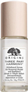 origins-three-part-harmony-oil-infused-serum-for-renewal-repair-and-radiances9-png