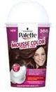 palette-mousse-color-hab-allagu-hajfestek-jpg