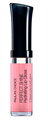Paula's Choice Perfect Shine Hydrating Lip Gloss