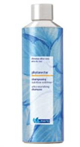 Phyto Nectar Shampoo