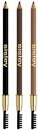 phyto-sourcils-perfect-eyebrow-pencils9-png