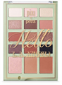 Pixi Hello Beautiful Face Case Hello L.A. Angel!