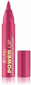 Milani Power Lip Lasting Gloss Stain Ajakfilc