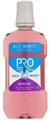 Tesco Pro-Formula Multiprotect Szájvíz