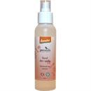 provida-organics-floral-deo-sprays-jpg