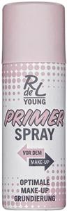 RdeL Young Primer Spray