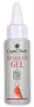Crystal Nails Remover Gel Leoldó Zselé