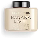 revolution-banana-light-baking-powders-jpg