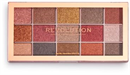 revolution-foil-frenzy-fusion-eyeshadow-palettes9-png