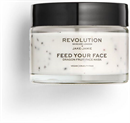 revolution-skincare-x-jake---jamie-dragon-fruit-face-masks9-png