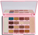 revolution-x-kisu-eyeshadow-highlighter-palettes9-png