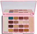 revolution-x-kisu-eyeshadow-highlighter-palettes9-png