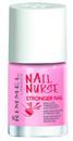 Rimmel Nail Nurse Stronger Nail