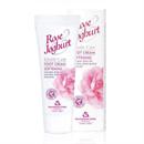 rose-joghurt-puhito-labapolo-krems-jpg