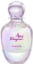 salvatore-ferragamo-amo-flowerfuls9-png