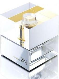 Shiseido Zen Summer EDP