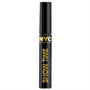 show-time-volumizing-mascara-jpg