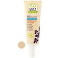 SO'BiO étic 5in1 BB Cream Könnyed Textúra