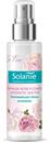solanie-so-fine-damaszkuszi-rozsa-aromaviz-100mls9-png