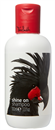 tara-smith-shine-on-shampoo-png