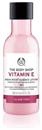 The Body Shop E Vitaminos Aqua Boost Eszencia