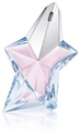 Thierry Mugler Angel EDT 2019