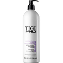 tigi-pro-luminous-blonde-sampon1s9-png