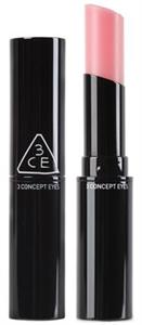 3 Concept Eyes Tinted Lip Balm