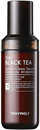Tonymoly The Black Tea London Classic Serum