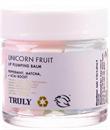 truly-unicorn-fruit-ajakdusito-balzsams9-png