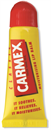 tubusos-carmex-originals9-png