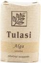 tulasi-alga-tartalmu-novenyi-szappan1s9-png