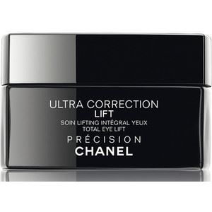 Chanel Ultra Correction Lift Eye