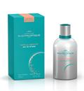 Comptoir sud Pacifique Vanille Abricot Parfüm