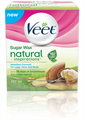Veet Natural Inspirations Meleggyanta