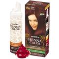 Venita Henna Color Hajszínező Hab