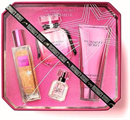 victoria-s-secret-bombshell-shimmer-fragrance-oil1s9-png