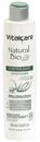 vitalcare-natural-bio-kondicionalos9-png