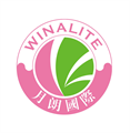 Winalite
