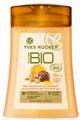 Yves Rocher Culture Bio Tápláló Mézes Tusfürdő