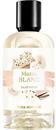 yves-rocher-matin-blanc-eau-de-parfums9-png