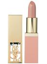 yves-saint-laurent-rouge-pur-shine-sheer-lipstickt-spf15-jpg