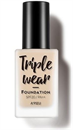 a-pieu-triple-wear-foundations9-png