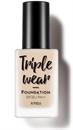 a-pieu-triple-wear-foundations9-png