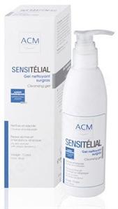 ACM Sensitélial Ultra Gazdag Mosakodó Gél