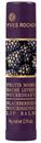 Yves Rocher Fruits Noirs Fekete Gyümölcs Ajakbalzsam Fekete Gyümölcs