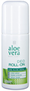 aloe-vera-deo-roll-ons9-png