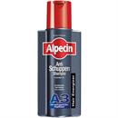 alpecin-a3-aktivalo-sampon-korpasodas-ellen1s-jpg